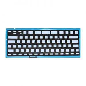 Keyboard / toetsenbord backlight verlichting Macbook Pro 15-inch A1398 US layout