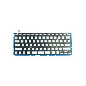 Keyboard / toetsenbord backlight verlichting Macbook Pro 13-inch A1502 US layout