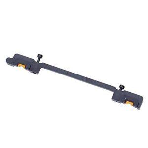 Harde schijf houder bracket beugel MacBook Pro A1278 A1286 A1297