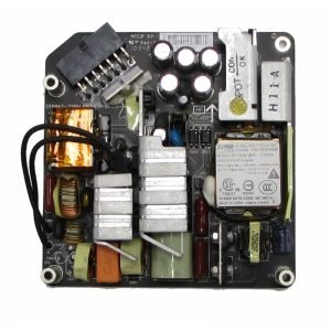 Interne Voeding power supply 614-0444 iMac 21.5-inch A1311 2009-2011