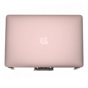 Compleet Lcd assembly 12'' Macbook 12 inch A1534 Rose Gold