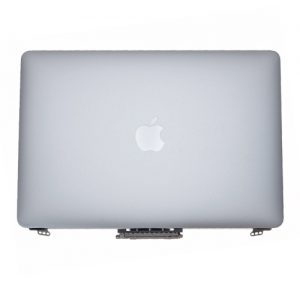 Compleet Lcd assembly 12'' Macbook 12 inch A1534 Silver