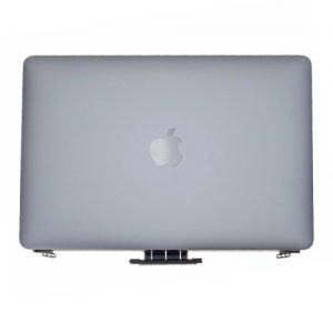 Compleet Lcd assembly 12'' Macbook 12 inch A1534 Space Grey
