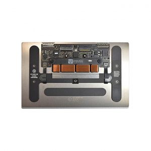 Force Touch Trackpad Macbook Retina 12-inch A1534 2015 Zilver