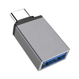 USB TYPE-C naar USB 3.0 OTG