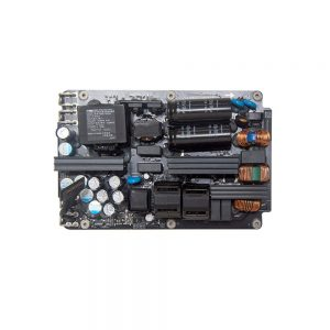 Interne Voeding power supply 661-7542 614-0521 Mac Pro A1481 Late 2013