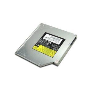 iMac 21.5-inch, 27-inch A1312 A1311 DVD-RW Superdrive