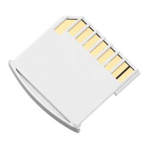 Macbook Opslag uitbreidingskaart Nifty alternatief Mini Drive Macbook Air & Pro