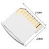 macbook nifty alternatief afmeting