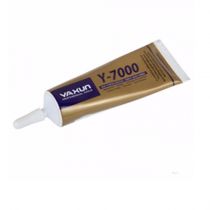 Contactlijm Y-7000 - Yaxun 15 ml