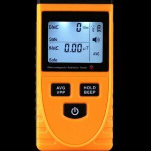 GM3120 Elektromagnetische Straling Tester
