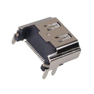HDMI Socket Poort Origineel V2 voor Playstation 4 / PS4