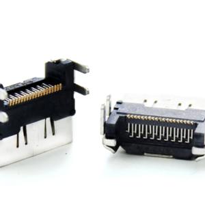 HDMI Socket Poort Origineel V1 voor Playstation 4 / PS4