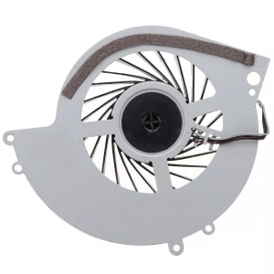 Interne Koel Ventilator Fan Origineel KSB0912HE voor Playstation 4 / PS4