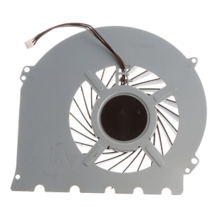 Interne Koel Ventilator Fan Origineel KSB0912HD voor Playstation 4 Slim / PS4 Slim
