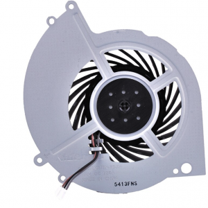 Interne Koel Ventilator Fan CUH-1200 Origineel G85B12MS1BN-56J14 voor Playstation 4 / PS4