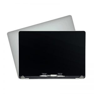 Compleet Lcd assembly 15'' Macbook Pro A1990 Space Grey