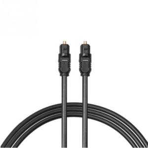 Optische kabel 1 meter , 3 meter , 5 meter , 10 meter