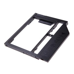 Universeel 9mm HDD SSD Caddy bracket