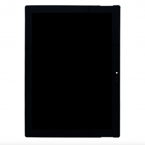 Microsoft Surface Pro 3 Lcd+Touchscreen LTL120QL01
