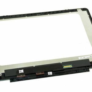 Asus VivoBook Flip 14 Lcd+Touchscreen met frame TP401 TP401N