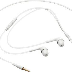 Samsung EO-HS3303WE Originele oordopjes
