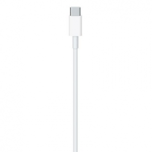 Apple USB-C oplaadkabel origineel 1 meter