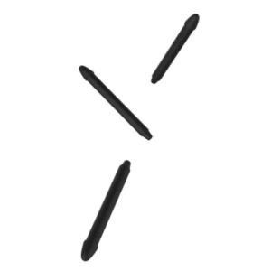 Microsoft Surface Pro 4 pen punt (3 stuks)