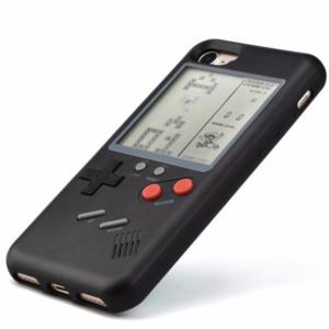 Gameboy case iPhone 7/8