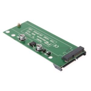Asus UX31 UX21 XM11 SSD Naar SATA Adapter
