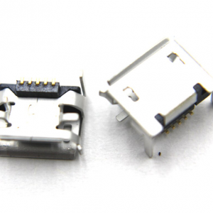 JBL Pulse 2 USB oplaad connector