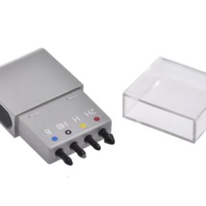 Microsoft Surface pen punt kit