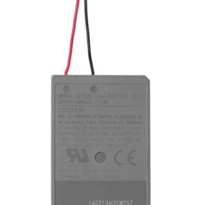 LIP 1522 PS4 controller batterij grote connector