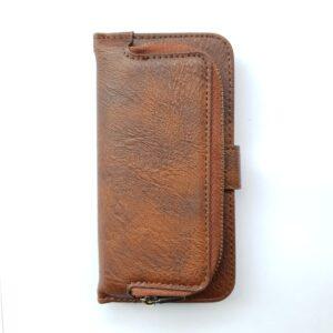 Furlo Wallet Book Case iPhone XS Max