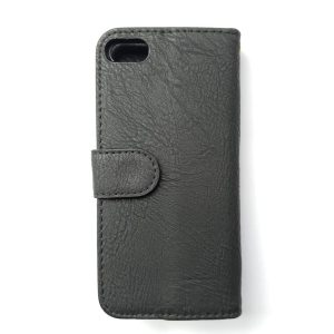 Furlo Wallet Book Case iPhone 6/ 6S