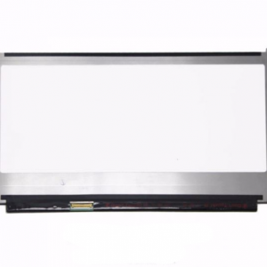 "Asus Zenbook UX305 LCD Screen 13.3"" Full-HD LED DIODE (UX305FA UX305CA UX305LA UX305UA B133HAN02.1)"