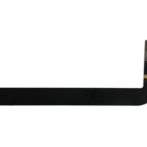 Microsoft Surface Pro 4 1724 LCD Flex cable
