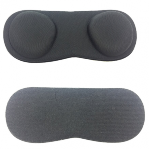 Oculus Quest Lens Cover