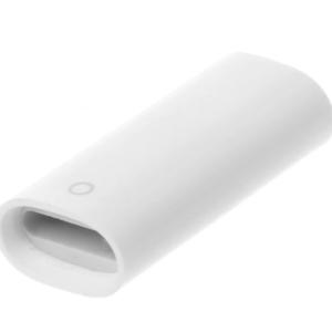 Apple Pencil oplaad converter adapter
