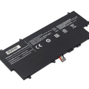 45WH AA-PBYN4AB Batterij voor Samsung NP530U3B, 530U3B, NP530U3C