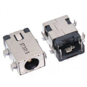 Notebook DC power jack voor Asus X551CA F551M LPJ-AS-012