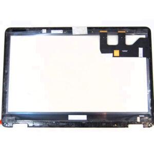 Origineel Asus Zenbook UX360C/UX360CA 13.3 inch Touch Screen