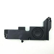 HP ENVY 15-K250NA 15-K Series Subwoofer Speaker 3BY34TP00