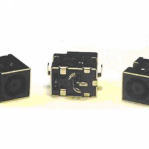 Notebook DC power jack voor HP Pavilion DV5, DV6, DV7 Series (LPJ0580HP)