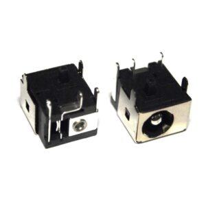 DC Power Jack voor Asus X51H, X51RL, X51, X51R, X50R, F80L, F80CR, F80S
