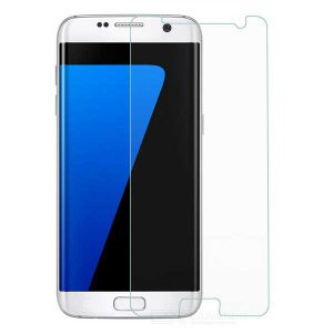 Samsung Galaxy S7 Edge Premium UV Liquid Tempered Glass (Screen Protector)