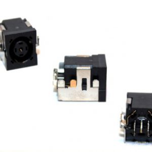 DC Power Jack Socket DC049 voor HP Compaq Business Elitebook 2730P, 8730W
