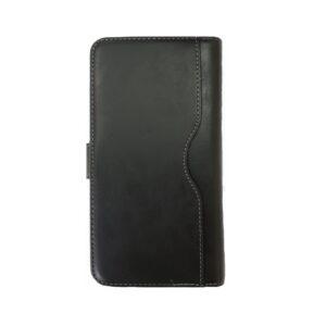 iPhone 11 Pro Max Furlo Afneembare Book Case