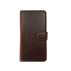iPhone 11 Pro Furlo Afneembare Book Case