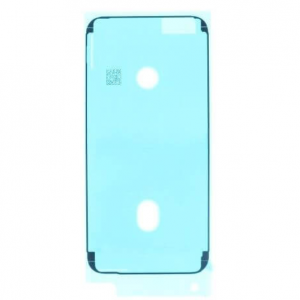 iPhone 6S LCD Frame Sticker